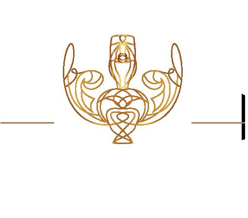 Grand Rita Logo